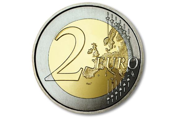 Foto 3 do produto Presidência Portuguesa do Conselho da União Europeia (BNC)