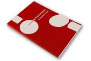 Modelo 1898 - Livro de Reclamações (Actividade Privada)