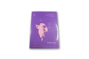 Cadernos - Vol. XI - Tomo I