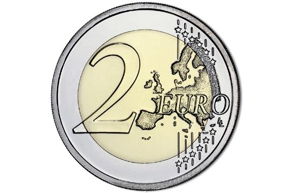 Photo 3 of product Centenary of the Portuguese Republic (BU)