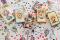 Foto 5 do produto Cartas de Jogar Tipo Alemão (Século XIX)