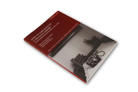 Foto 2 do produto Leite de Vasconcelos e Orlando Ribeiro - Encontros Epistolares (1931-1941)