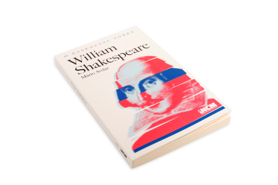Foto 2 do produto O Essencial sobre William Shakespeare (Nº 120)