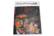 A History of Portuguese Fado