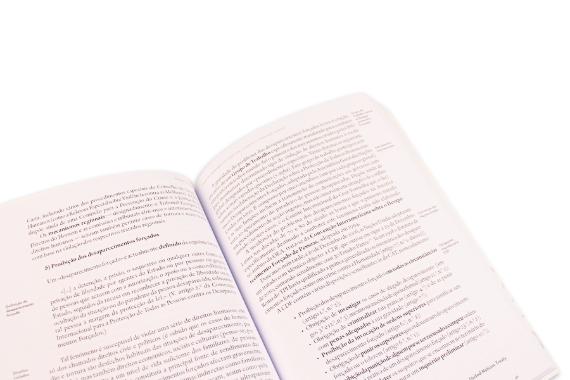 Foto 3 do produto Direitos Humanos de onde vêm, O que são e para que servem? - 2ª Edição