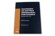 Dicionário de História Empresarial Portuguesa Séculos XIX e XX - Vol II - Seguradoras