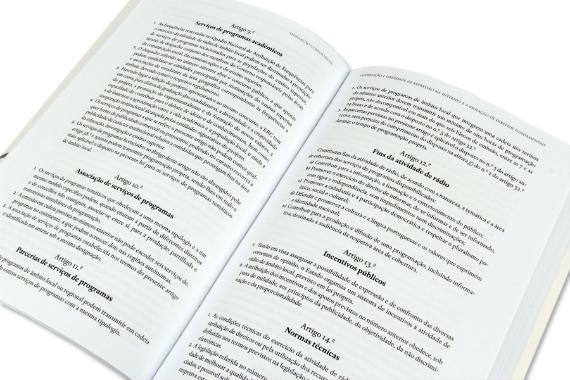 Photo 3 of product Informação e Liberdade de Expressão na Internet e a Violação de Direitos Fundamentais