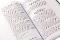 Foto 3 do produto Lei Eleitoral dos Órgãos das Autarquias Locais