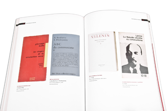 Photo 4 of product Livros Proibidos no Estado Novo