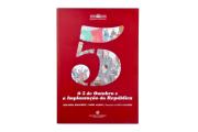 5 de Outubro e a Implantação da República (O)