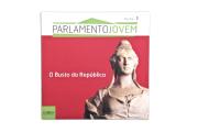 Busto da República (O)
