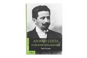 Afonso Costa - O orador parlamentar