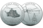 SA330 Puma