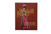 Dolls of Southwest Angola
