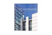 Três Modernistas