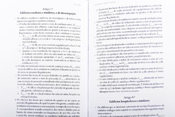 Photo 4 of product Condomínio - Direitos e Deveres - 2.ª edição revista e atualizada