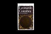 O Essencial sobre Leonardo Coimbra (N� 128)