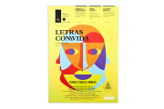 Revista Letras com Vida - Nº 7