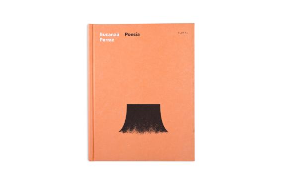 Foto 1 do produto Poesia (1990-2016)
