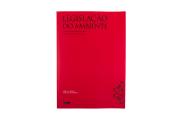 Legislação do Ambiente - 2ª Edição Revista e Atualizada
