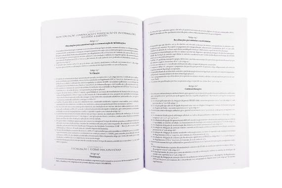 Foto 3 do produto Legislação do Ambiente - 2ª Edição Revista e Atualizada