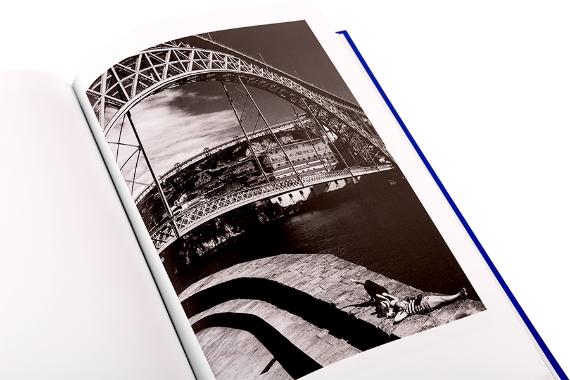 Foto 4 do produto Porto. Património Mundial - 20 anos, 20 imagens