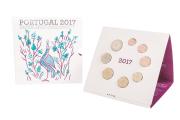 Série Anual 2017 (BNC)