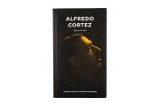 Alfredo Cortez