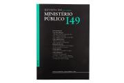 Revista Ministério Público Nº 149
