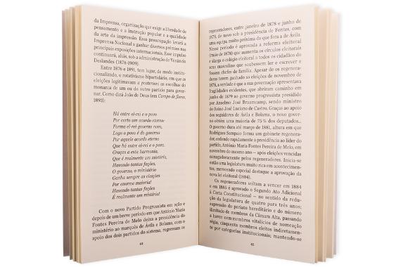 Foto 3 do produto O Essencial sobre o Diário da República (Nº 130)