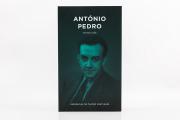 Foto do produto António Pedro
