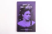 Foto do produto Emília das Neves