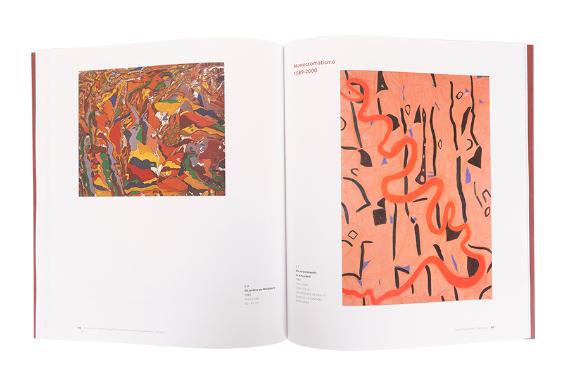 Foto 3 do produto Figuração e Parafiguração na Pintura de Nikias Skapinakis -1950-2017