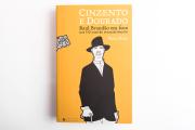 Foto do produto Cinzento e Dourado. Raul Brandão em Foco, nos 150 Anos do Seu Nascimento