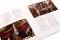 Foto 3 do produto As Ilhas do Ouro Branco. Encomenda Artística na Madeira Sécullos XV-XVI