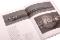 Foto 4 do produto As Ilhas do Ouro Branco. Encomenda Artística na Madeira Sécullos XV-XVI