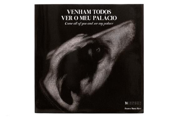 Photo 1 of product Venham Todos Ver Meu Palácio