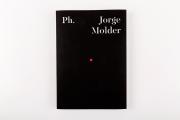 Jorge Molder (Ph. 01)