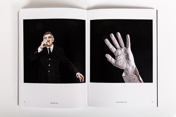 Foto 4 do produto Jorge Molder (Ph. 01)