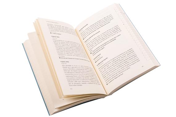 Foto 3 do produto Dicionário de Finanças Públicas