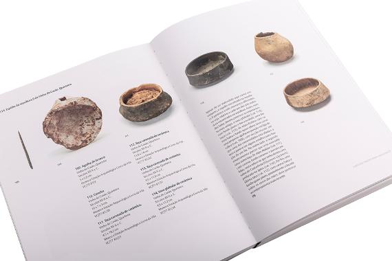 Foto 4 do produto Loulé. Território, Memórias e Identidades