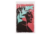 Foto do produto O Essencial sobre Dante Alighieri (Nº 134)