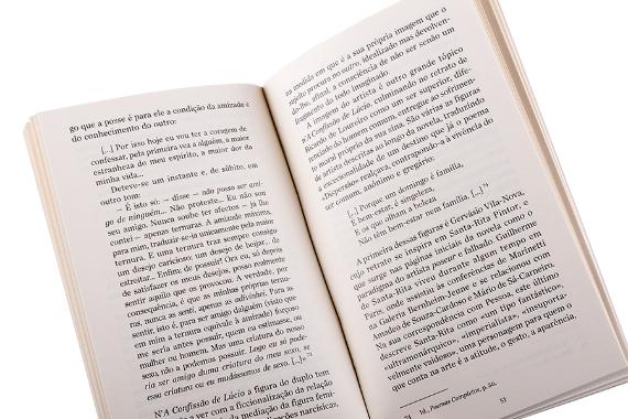 Foto 3 do produto O Essencial sobre Mário Sá-Carneiro (Nº 8)