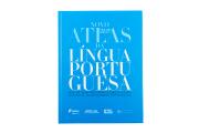 Novo Atlas da Língua Portuguesa - 2ª Edição