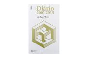 Diário 2000-2015