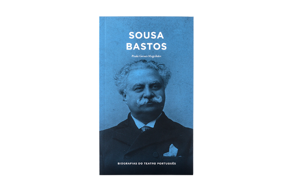 Foto 1 do produto Sousa Bastos