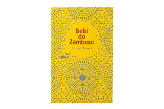 Foto 1 do produto Bebi do Zambeze
