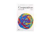 Foto do produto O Essencial sobre Cooperativas (Nº 121)