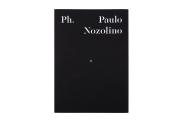 Paulo Nozolino