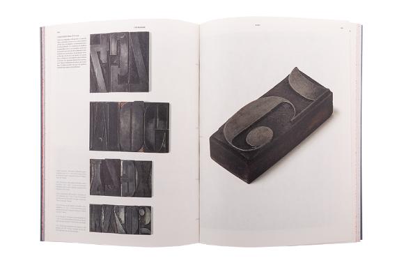 Foto 4 do produto Imprimere, Arte Processo nos 250 da Imprensa Nacional
